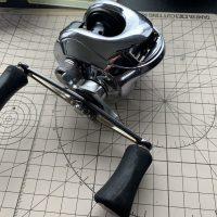 04アンタレスDC7 オーバーホール修理 メンテナンス完了